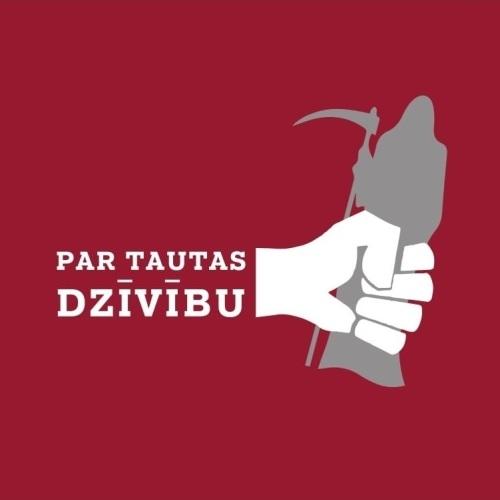 znroka_1-akcijas-logo