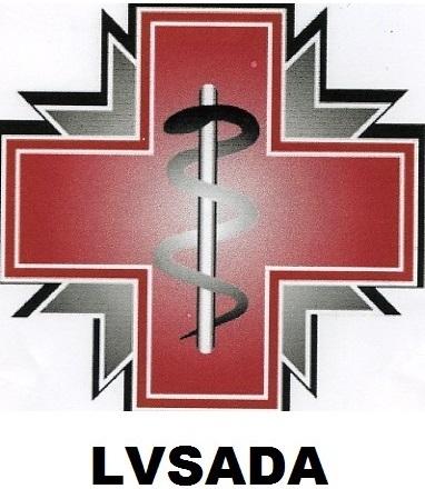 logo-lvsada